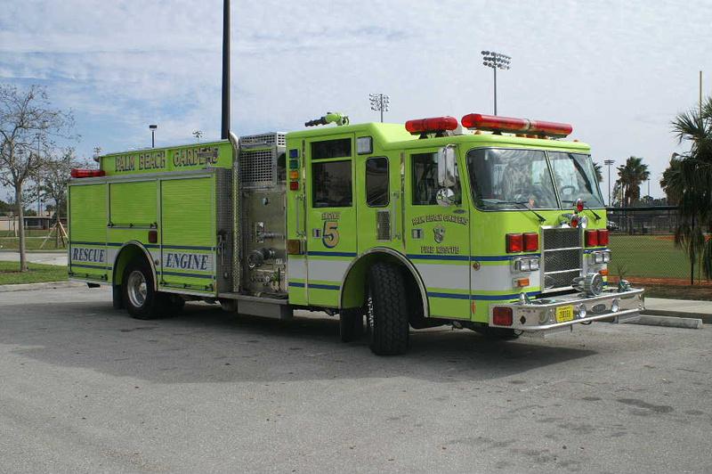 firepix1075 palm beach gardens fire rescue