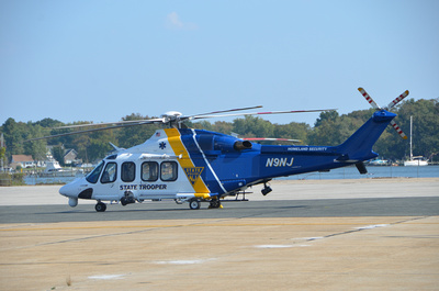 njsp helicopter with P799497131 on Nj State Police C oree 2011 likewise 21694 furthermore Three Injured In Electrical Fire In Cranford On T also Watch also Article 610a7317 8479 5e5c Af22 6caf186ec359.